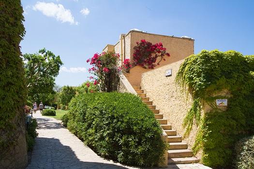 Séjour - Sicile - Brucoli Village - 4 étoiles