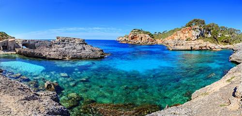 Séjour - Baléares : avec excursions à Majorque