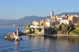 Corse - Bastia